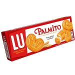 Palmito Biscuits, Lu (Palmier)